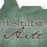 Hostellerie del Arte