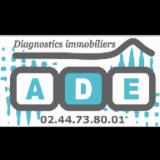 AGENCE DIAGNOSTICS EXPERTISES