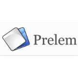 PRELEM