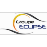 GARDIENNAGE ECLIPSE SURETE