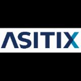 ASITIX