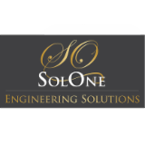 SOLONE ENGINEERING SOLUTIONS FRANCE