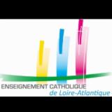 ENSEIGNEMENT CATHOLIQUE DE LOIRE ATLANTIQUE