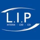 L.I.P. 23 - DIJON