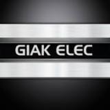 GIAK ELEC