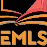 Librairie EMLS