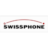 SARL SWISSPHONE