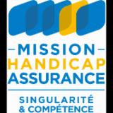Mission Handicap Assurance