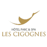 HOTEL PARC & SPA LES CIGOGNES