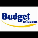 BUDGET TELECOM