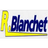 ETS R. BLANCHET