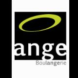 Boulangerie Ange Brest