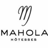 MAHOLA HOTESSES