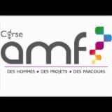 AMF CORSE