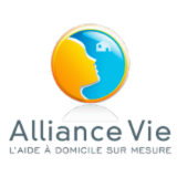 ALLIANCE VIE