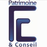 FC PATRIMOINE ET COURTAGE