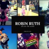 Jpfd Distribution ROBIN RUTH