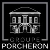 GROUPE PORCHERON