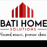 BATI HOME SOLUTIONS