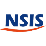 NSIS Groupe INTM