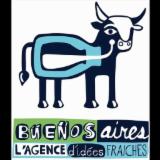 BUENOS AIRES SAS