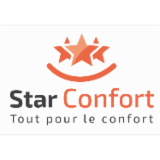 STAR CONFORT