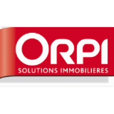 ORPI NOUALLET IMMOBILIER