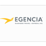 Egencia, Expedia Inc.