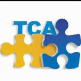 Tout Cérébrolésé Assistance TCA
