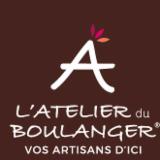 L'ATELIER DU BOULANGER DIJON VICTOR HUGO