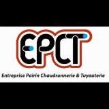 E.P.C.T.