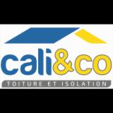 CALI & CO