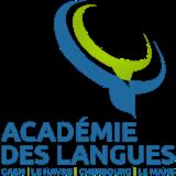 Académie des Langues