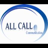 ALL CALL