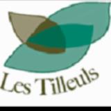 CSSR Les Tilleuls
