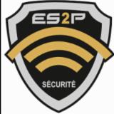 ES2P SECURITE