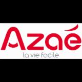 AZAE THIONVILLE-LONGWY