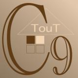 C TOUTNEUF.COM