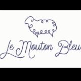 HOTEL LE MOUTON BLEU