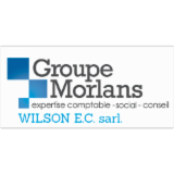 WILSON EXPERTISE COMPTABLE