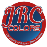 JRC COLORS