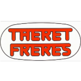 THERET FRERES