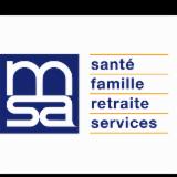 La Mutualité Sociale Agricole d'Alsace