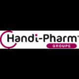 HANDI PHARM GROUPE
