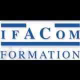 IFACOM FORMATION SAINT MARTIN