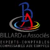 BILLARD ET ASSOCIES