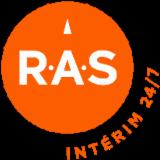 RAS Intérim et Recrutement