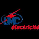 LMC ELECTRICITE