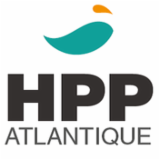 HPP ATLANTIQUE