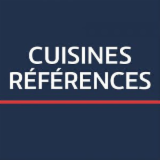 CUISINES REFERENCES BIGANOS